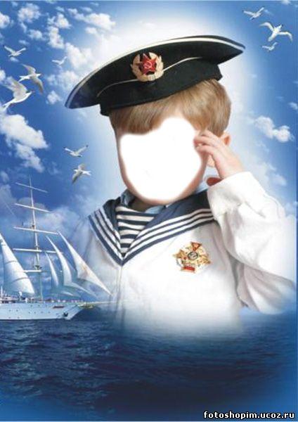 """<img src=""""http://fotoshopim.ucoz.ru/Vika/shablon/morya66hg.jpg"""" border=""""0"""" alt="""""""" />"""