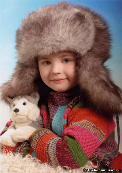 "<img src=""http://fotoshopim.ucoz.ru/Vika/shablon/vushanke.jpg"" border=""0"" alt="""" />"