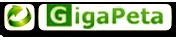 Скачать с Gigapeta